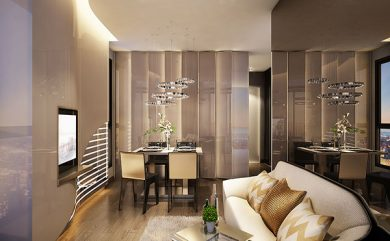 Ideo-Q-Siam-Ratchathewi-Bangkok-condo-2-bedroom-for-sale-1