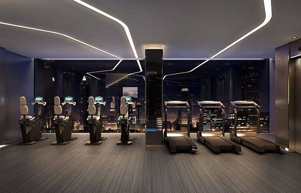 Ideo-Q-Siam-Ratchathewi-Bangkok-condo-for-sale-sky-fitness