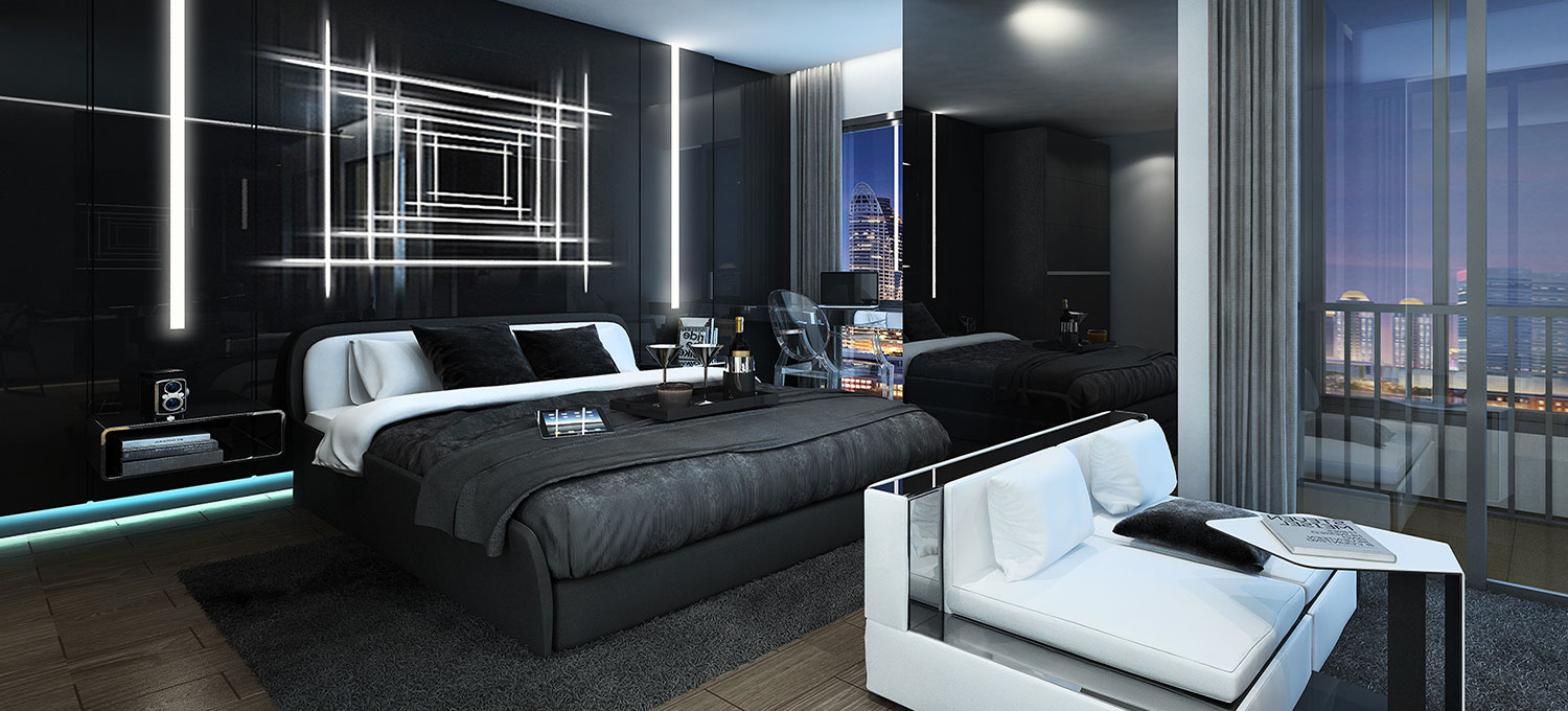 Ideo-Q-Siam-Ratchathewi-Bangkok-condo-1-bedroom-for-sale-photo-2