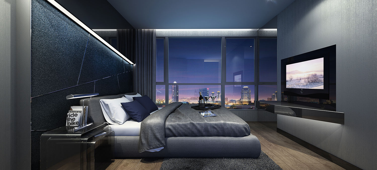 Ideo-Q-Siam-Ratchathewi-Bangkok-condo-1-bedroom-for-sale-photo-3