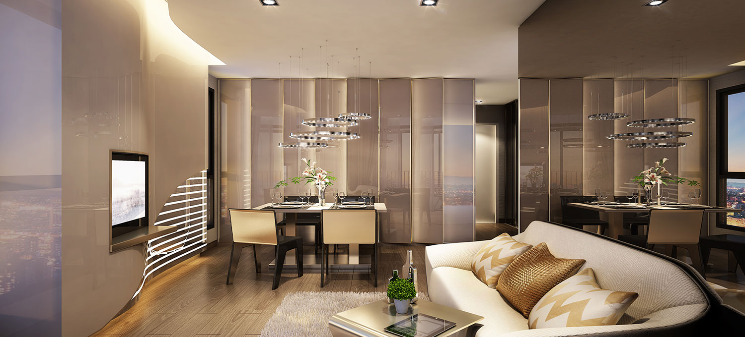 Ideo-Q-Siam-Ratchathewi-Bangkok-condo-2-bedroom-for-sale-photo-1